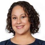 Eneida Perez