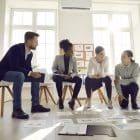 Nonprofit Technology Change Management